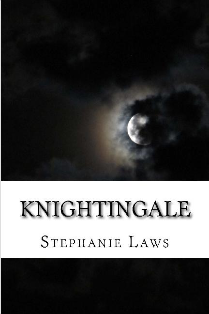 Knightingale Excerpt