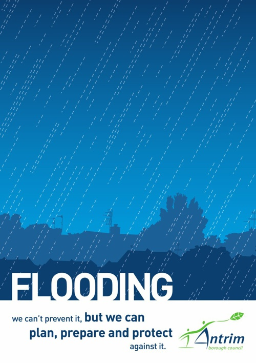 Flooding Booklet Feb 11 2014