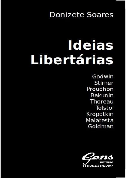 Ideias Libertárias