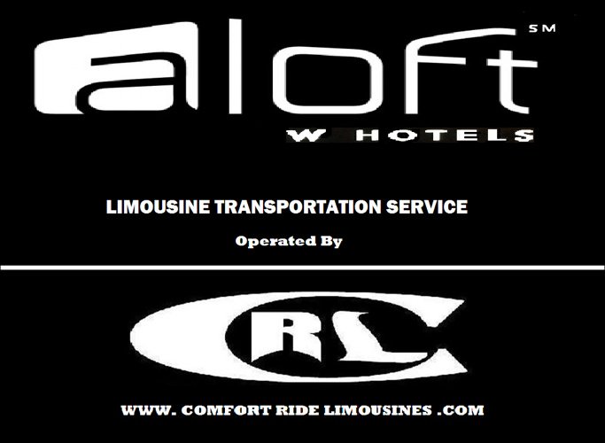 Aloft CRL Portfolio - full