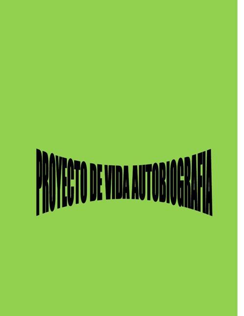 AUTOBIOGRAFIA.pdf2