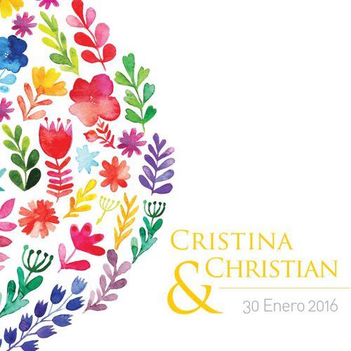 Inv_Cris&Chris_ESP_v4_3