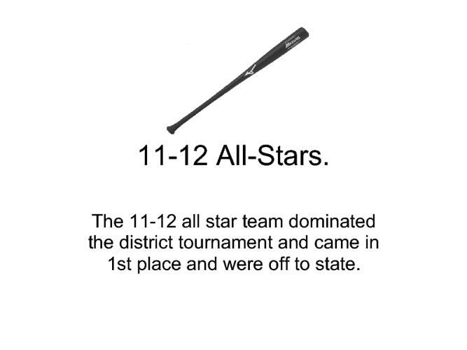 11-12 all stars