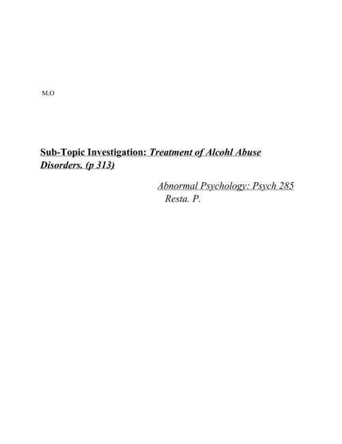 Essays on AMST, GWST, AFAM, and Agining