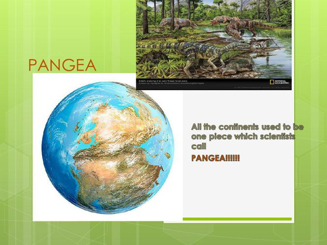 PANGEA.pptxpowerpoint j and h