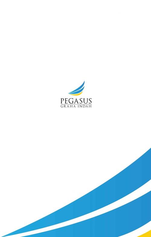 Pegasus Graha Indah