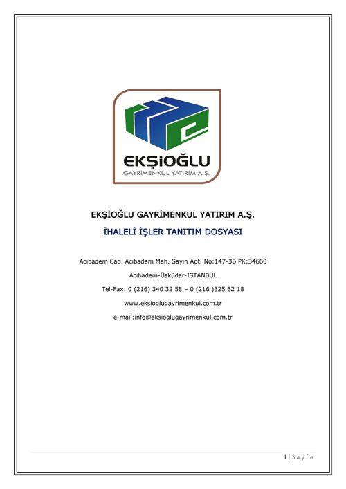 28021602275adf0f_logo (1)