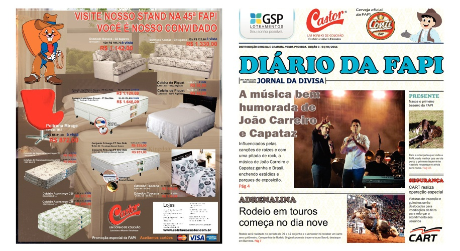 DiarioFapi04