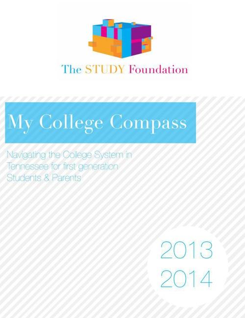 College Guide-PrintReady