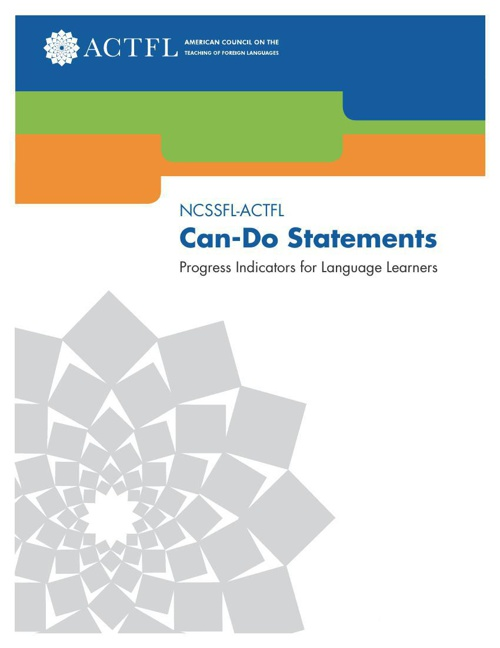 Can-Do_Statements