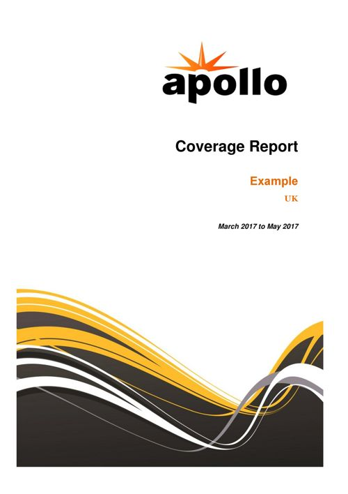UK Example Apollo