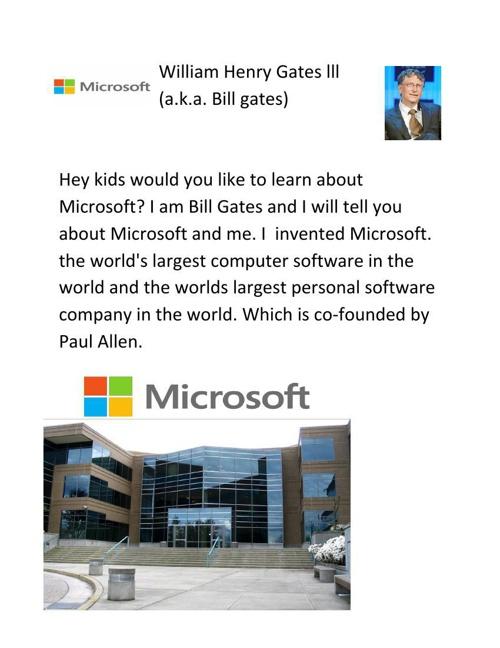 InventorScript