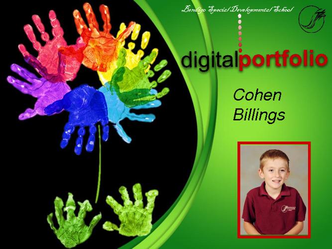 Cohen 2012