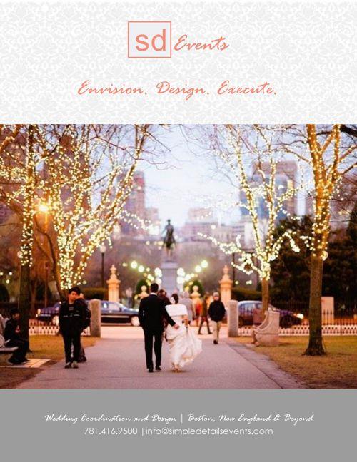 2017weddingbrochure