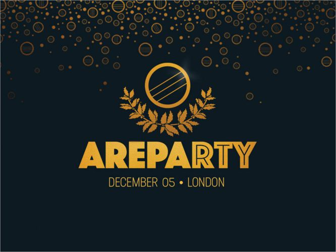 areparty