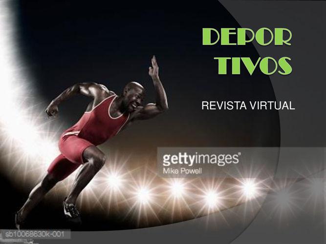 Deportivos1