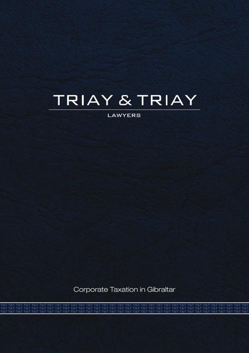 Triay & Triay Reading Room