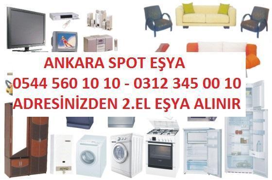 Ankara İkinci El Koltuk Takımı Alanlar 0544 560 10 10 Alan Yerle