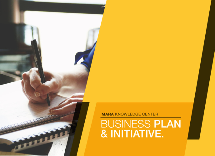 MKC-Business Plan-Flash-Flip Photobook