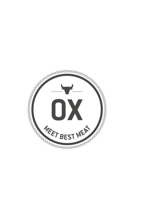 OX Sommer 2015