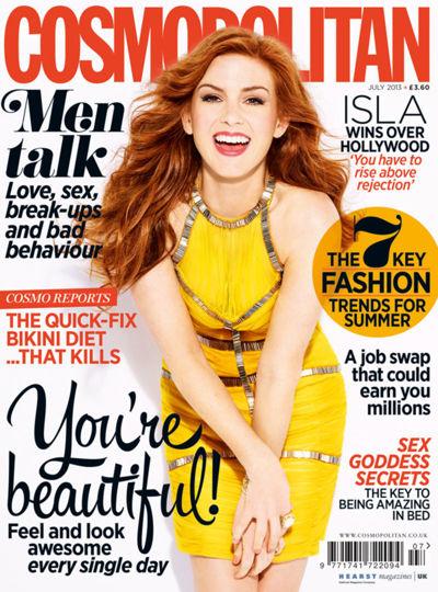 cosmopolitan-july-2013-34742_w1000