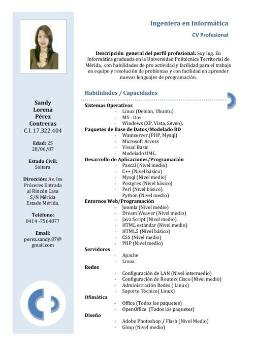 CV-SandyPerez1