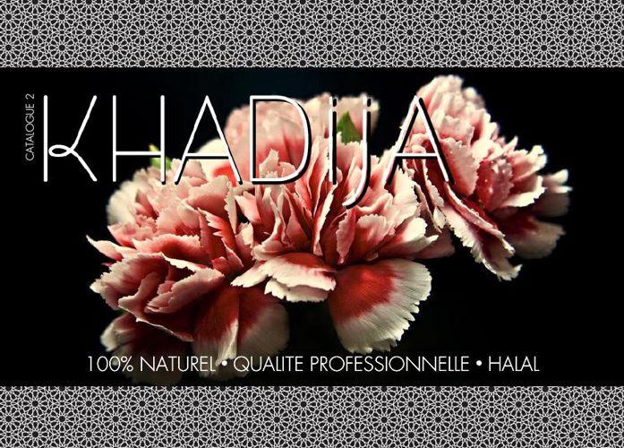 KHADIJA catalogue 2