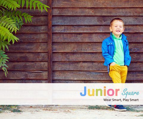 juniorsquare-brochure