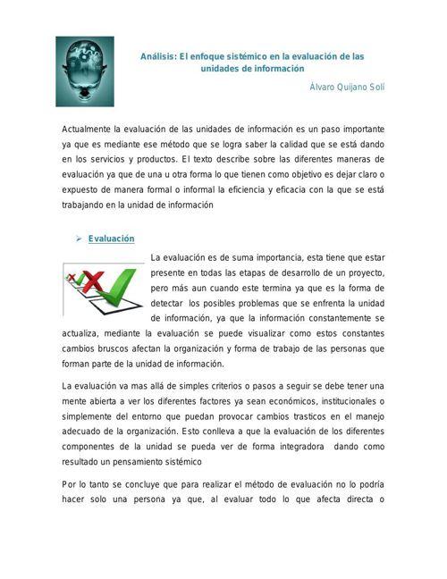 libro digital analisis
