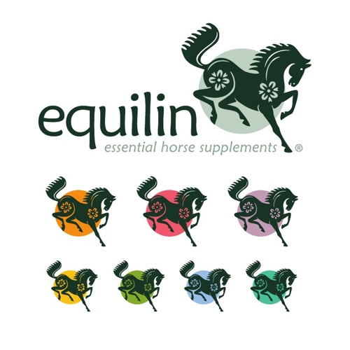 equilinfr