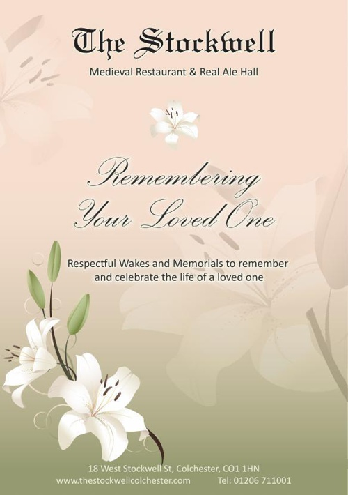 stockwell-wakes-and-funerals