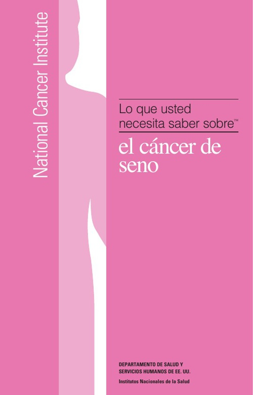 12 SP Breast Cancer