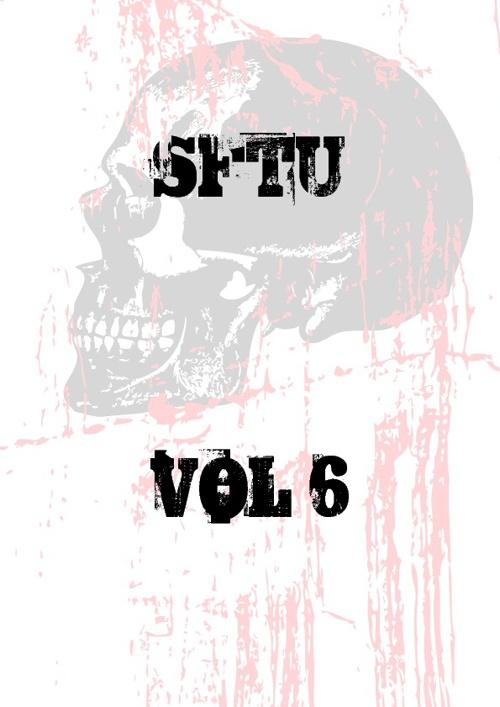 SFTU vol 6