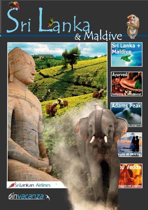 Sri Lanka brochure proof 1