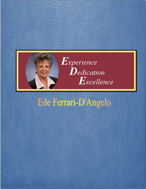 Ede's Flipbook with resume