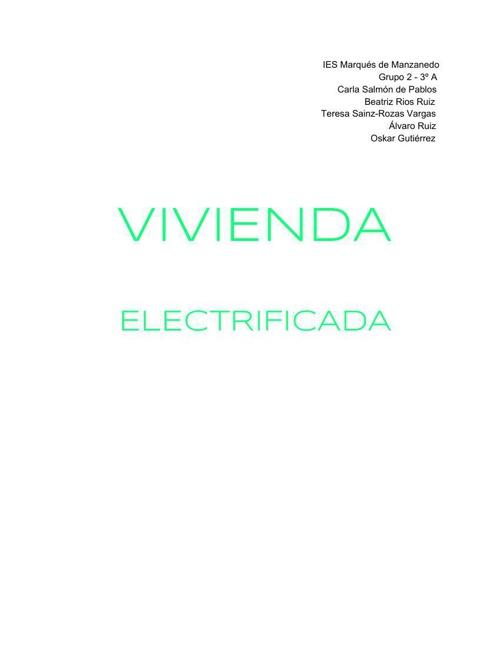 VIVIENDAELECTRIFICADA3AG2 (1)