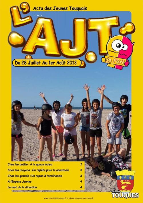 2014-07-04 AJT