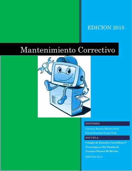 Mantenimiento-Correctivo-Revista