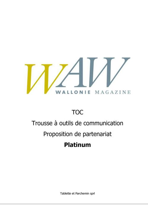 waw.TOC..jwl.2017.05.18.zentech