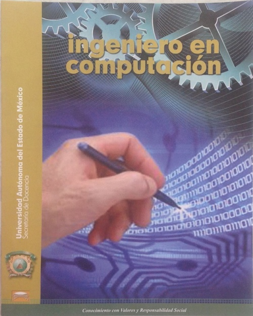 ICO_información de carrera