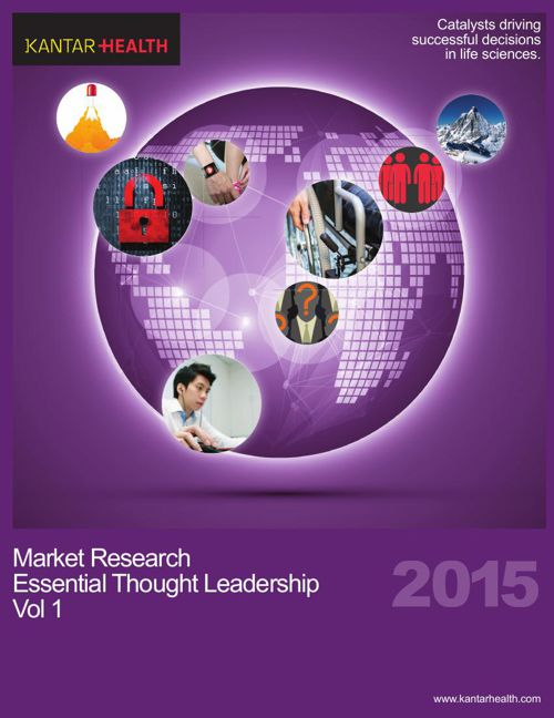 MarketResearchThoughtLeadership_150513_r3