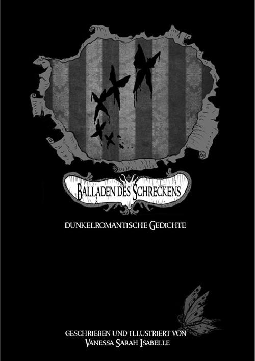 Balladen des Schreckens