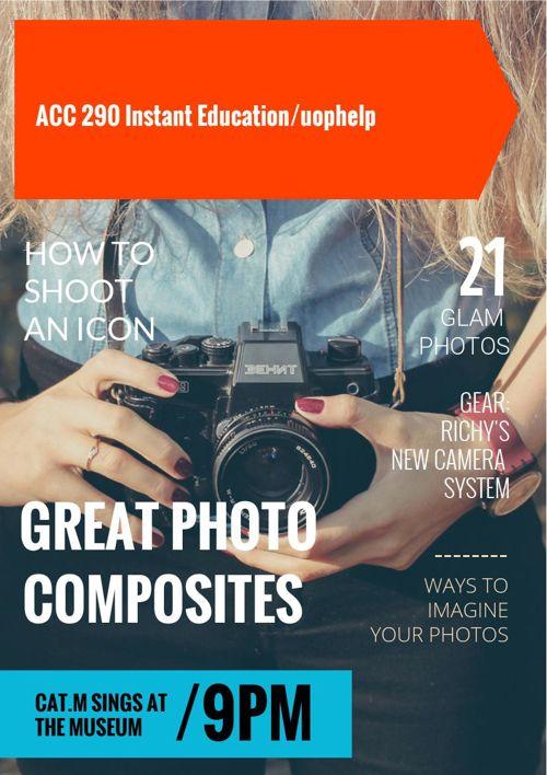 ACC 290 Instant Education/uophelp