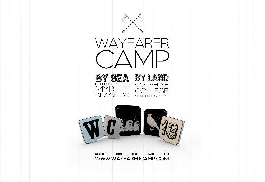 Wayfarer Camp :: Draft