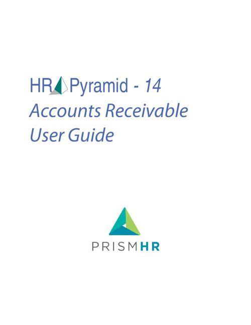 Accounts_Receivable_User_Guide