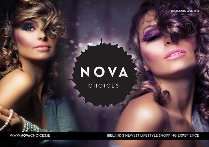Nova Catalogue April SS Brochure 4