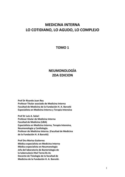 MedicinaInterna1