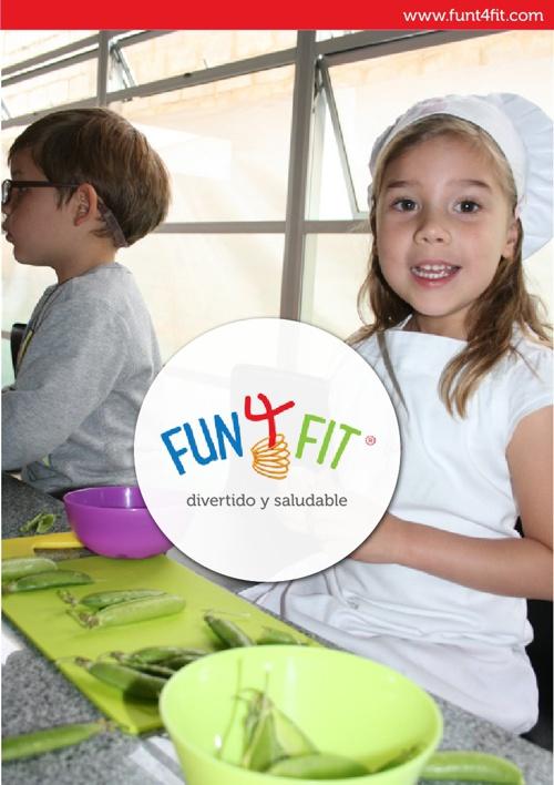 catalogo Fun 4 Fit-final-2-correciones