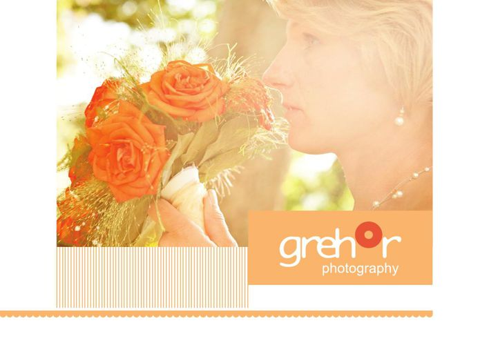Grehor photography