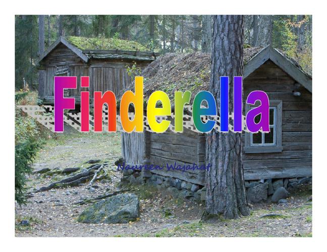 Finderella
